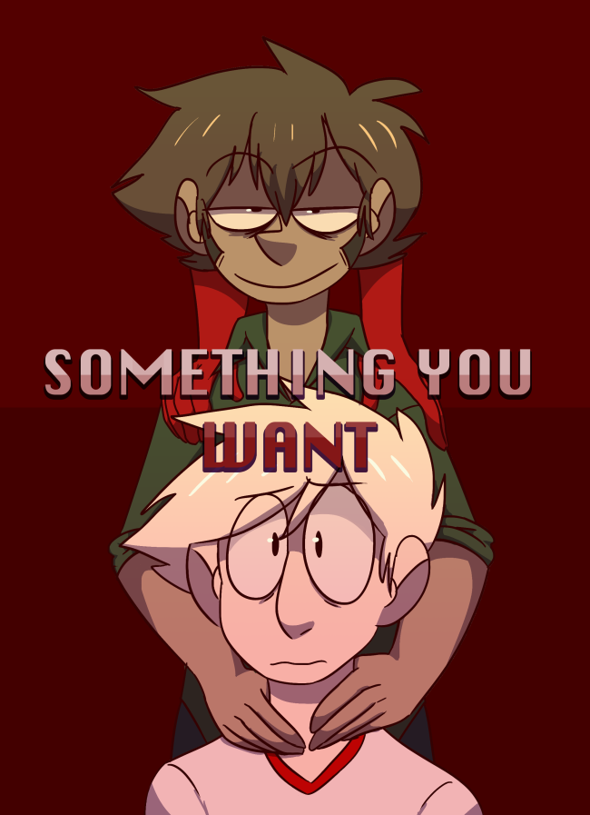 coverpagep2bg.png