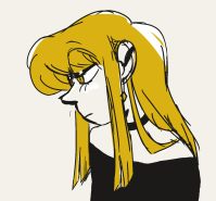 mariellablackgold